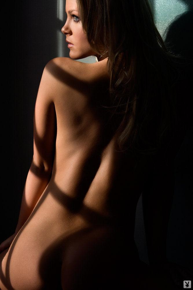 wonder girl nude hot