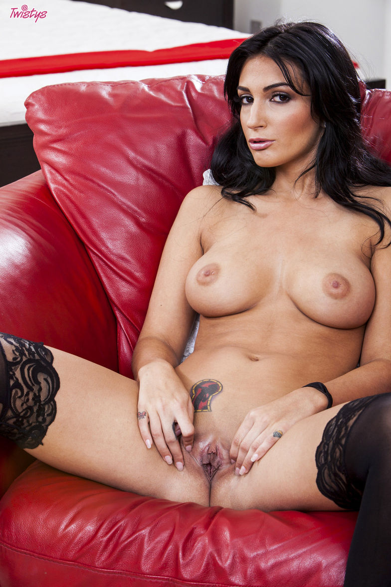 What phrase..., amber cox twistys you for