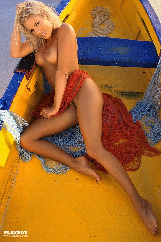 India Literotica Tall Blonde Nude Girls