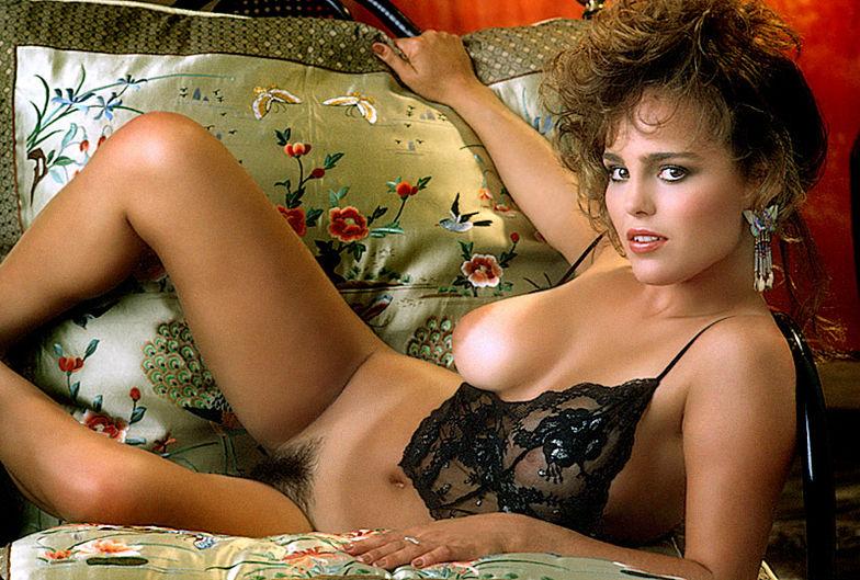 Emmanuelle chriqui porno