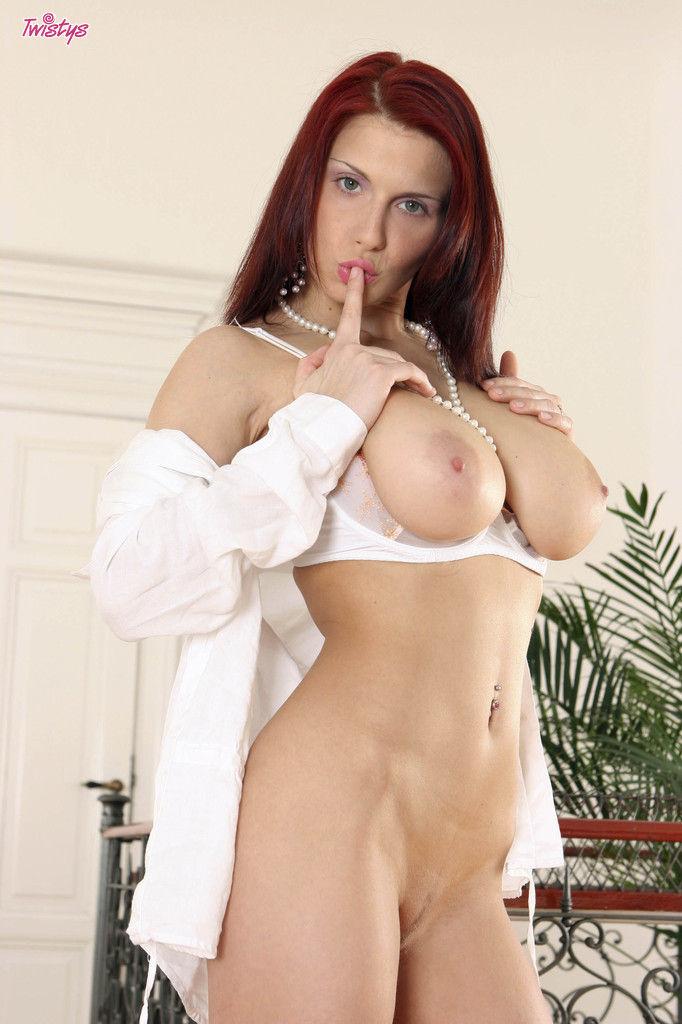 assamese naked girl images
