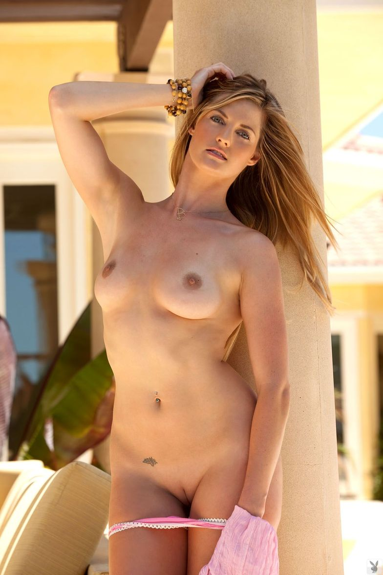 Assured, naked brigitte anne pics thought differently