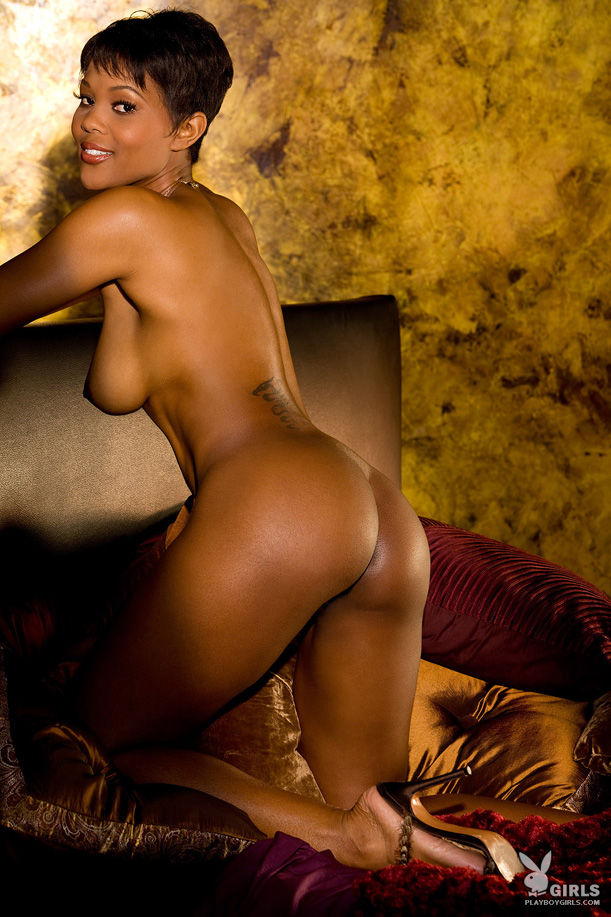 Milf brown honey nude opinion, actual