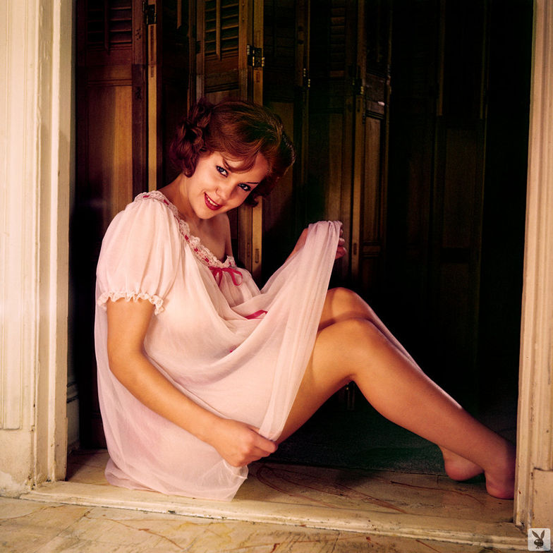 colleen farrington