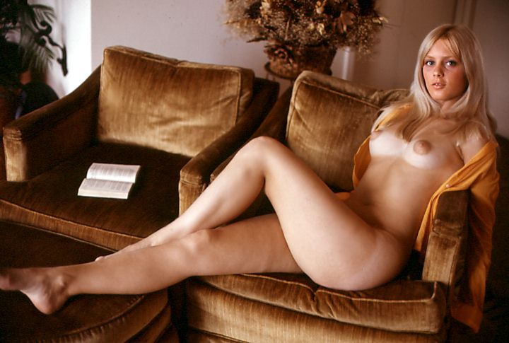 Assured, what cynthia mason girl nude