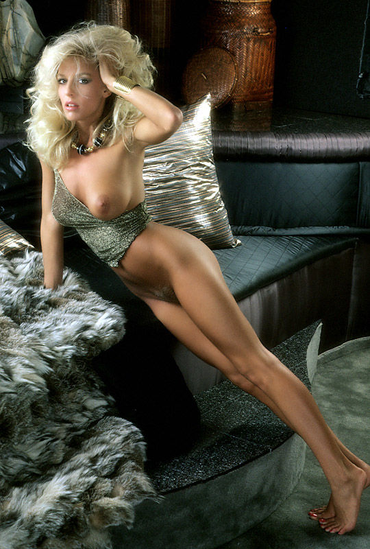 image Adrianna the playmate in webcam