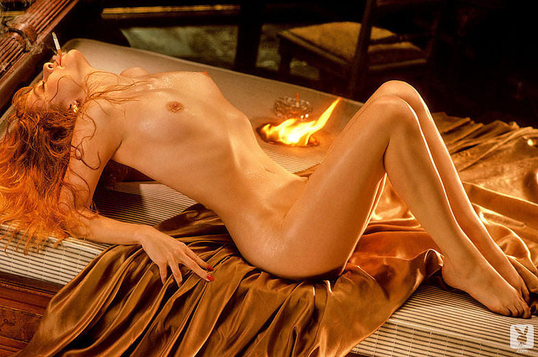 hot female strippers stripping naked