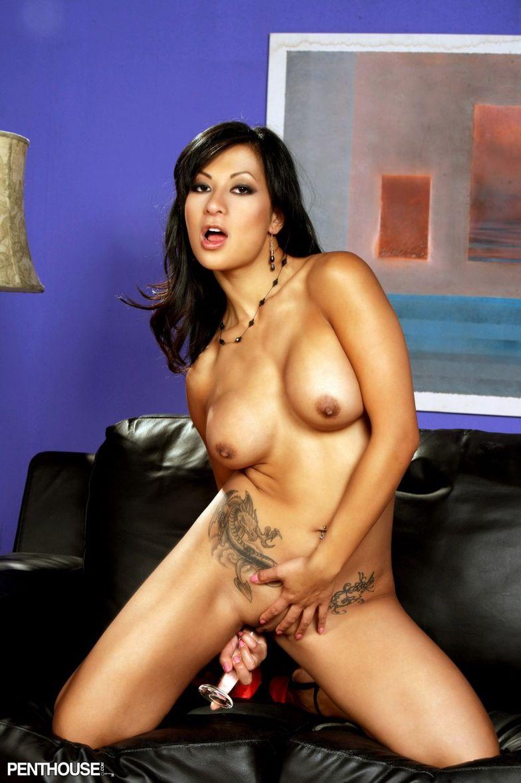 Gianna lynn creampie, masturbation technique female