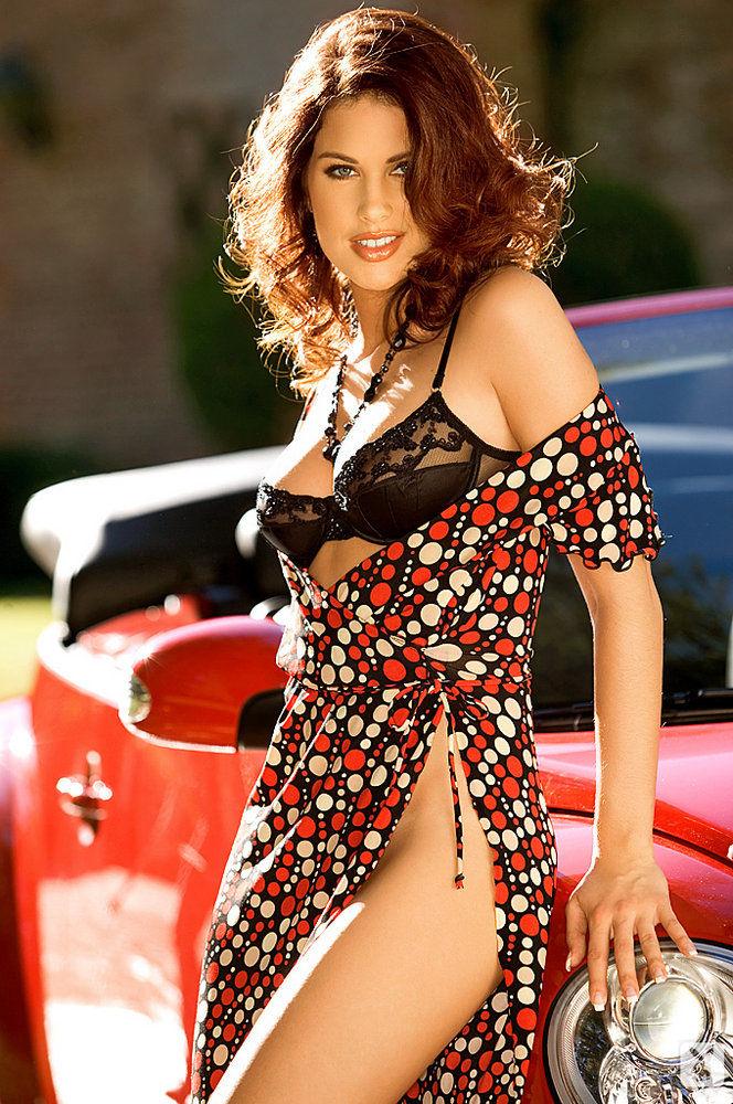 Adrienne smith nude the art of women 2010 4