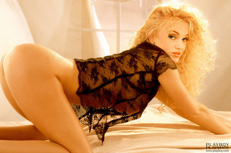 heather kozar naked pictures