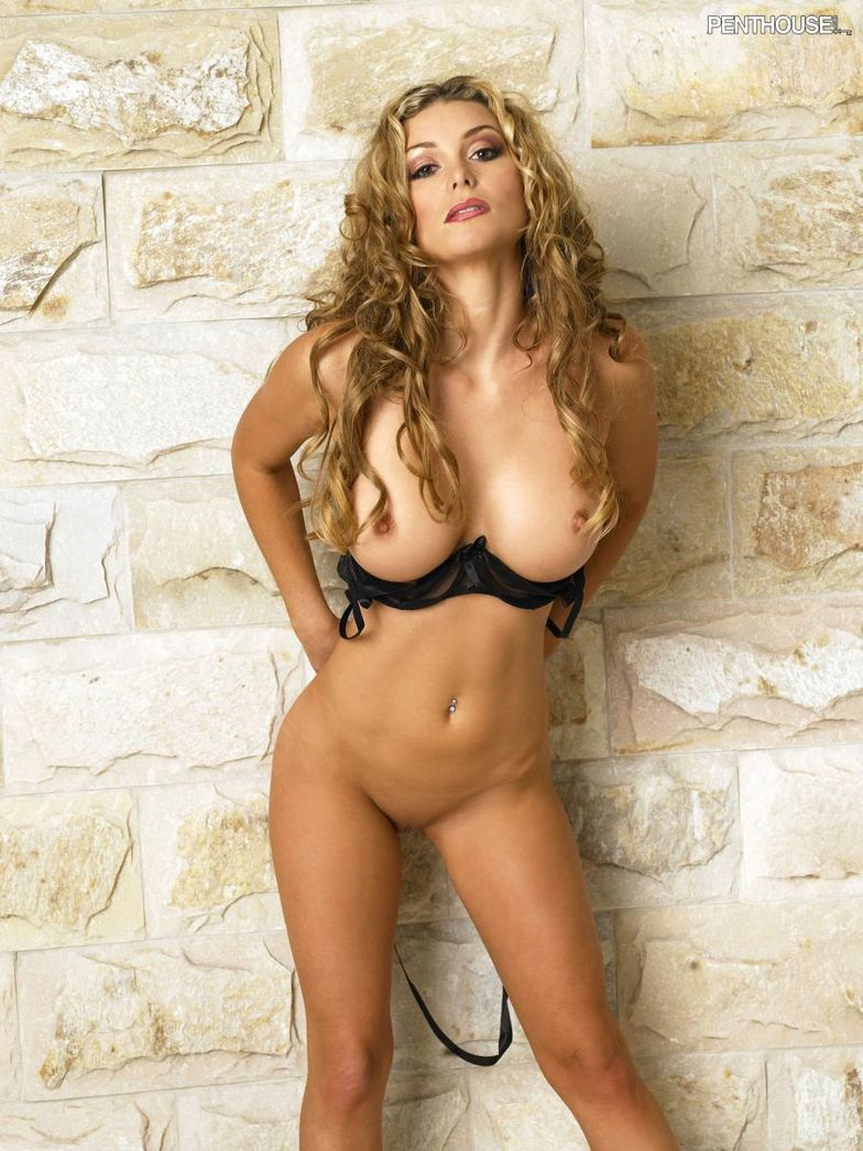 Seems heather vandeven model