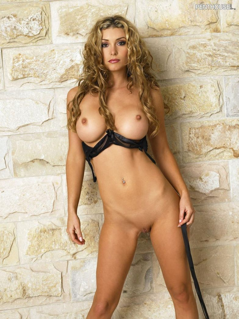 Heather vandeven model