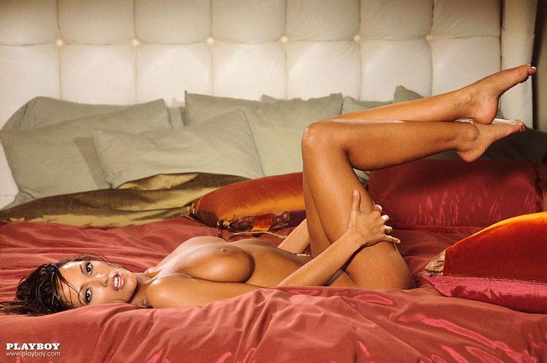 Heidi Cortez Nude Video 90