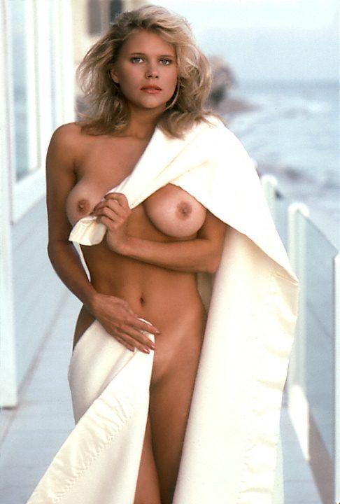 Nackt  Jacqueline Sheen Jacqueline Sheen