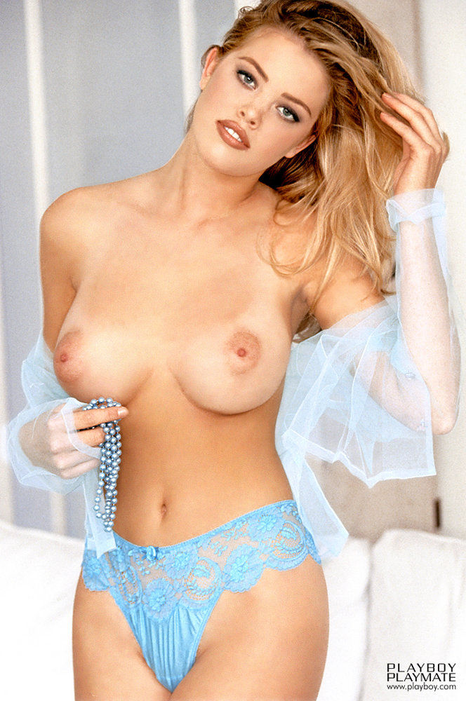 image Rachel ryan as a blond amp peter north anal