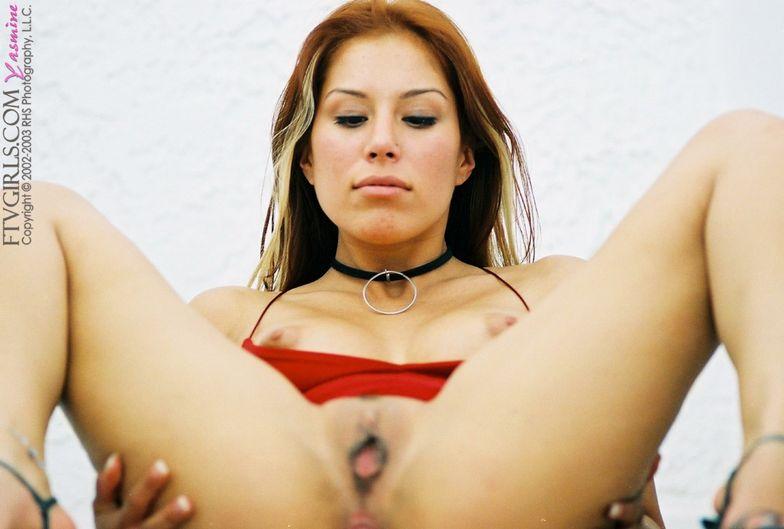 jennifer luv nude porn pics