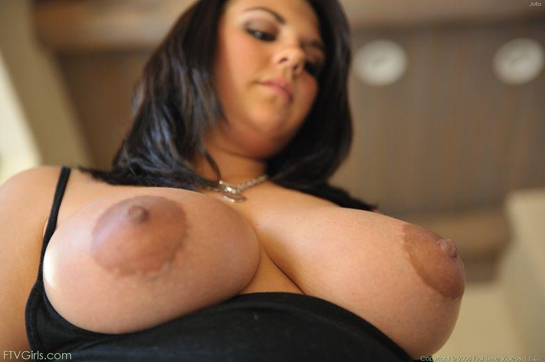 image Gianna nicole loves big dick in her twat