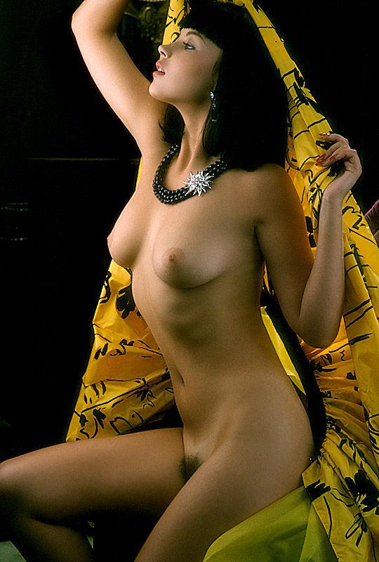 80s vintage nice porn star makoto mino vs kazuhiro sano - 5 10