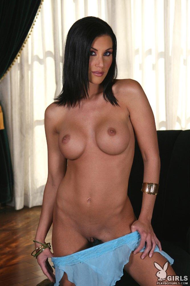 Think, that Kristy joe miller nudes