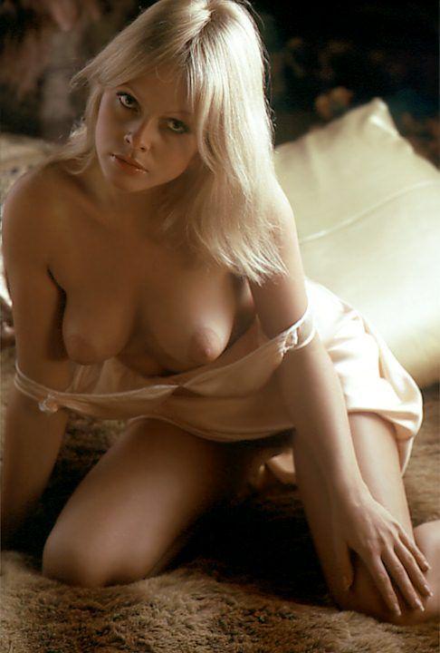 lillian muller pics