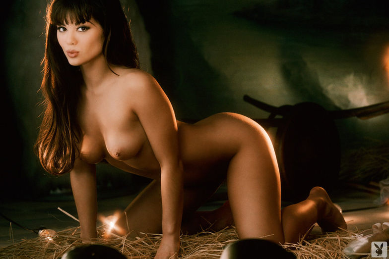 lisa marie scott nude photos № 76535