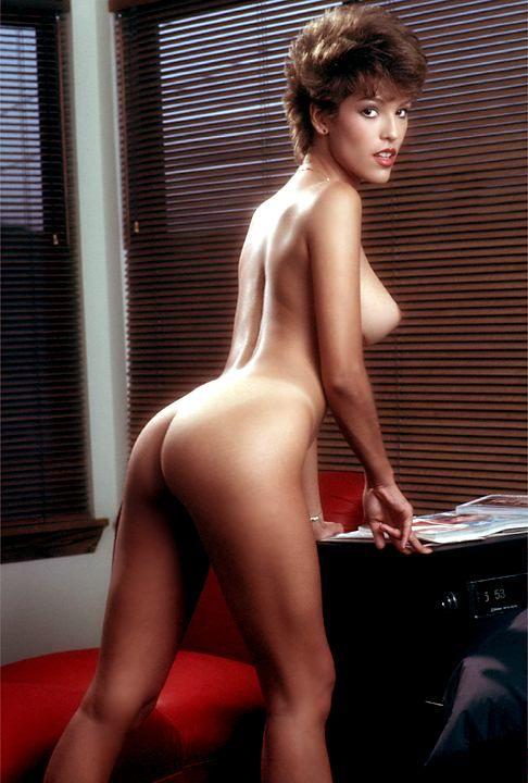 tifa lockhart nude pussy