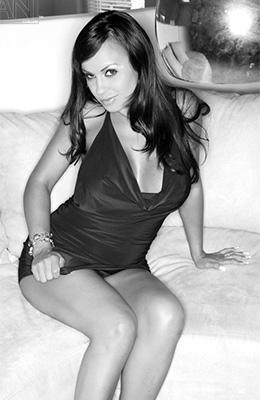 Mariah Milano Porn Pics 93