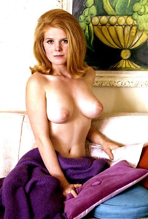 Adrianna nicole she loves double penetration 2