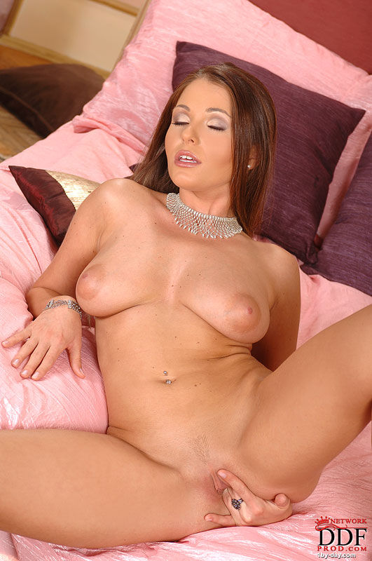 Healthy! nelly sullivan nude consider, that