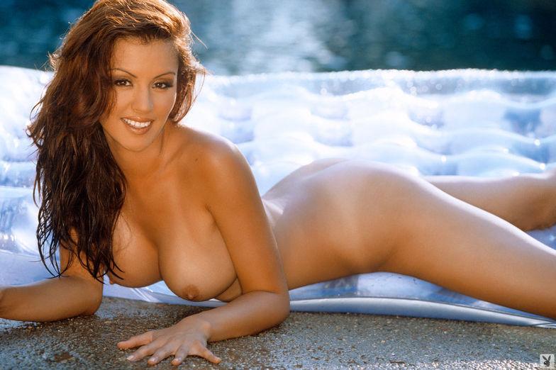 Penelope jimenez fucked hq photo porno