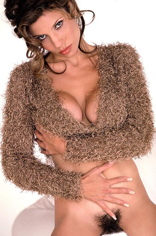 Pietra thornton naked