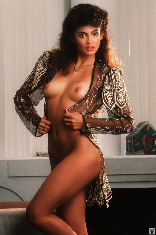 Ava fabian nude in welcome home roxy carmichael - 1 part 2