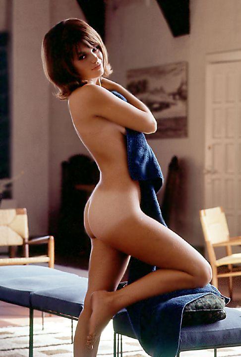 Heather rene smith nude pics galleries