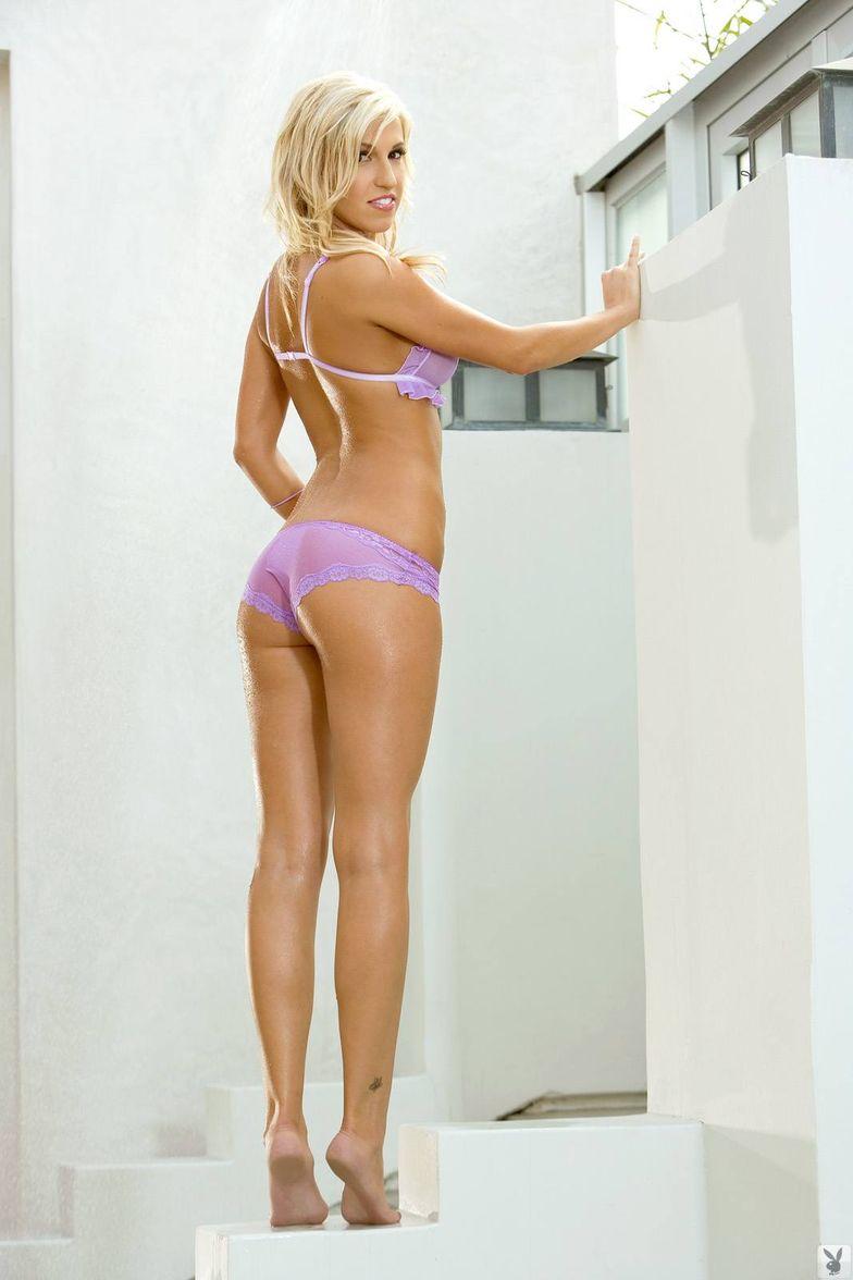 girl dildo in the buttgif