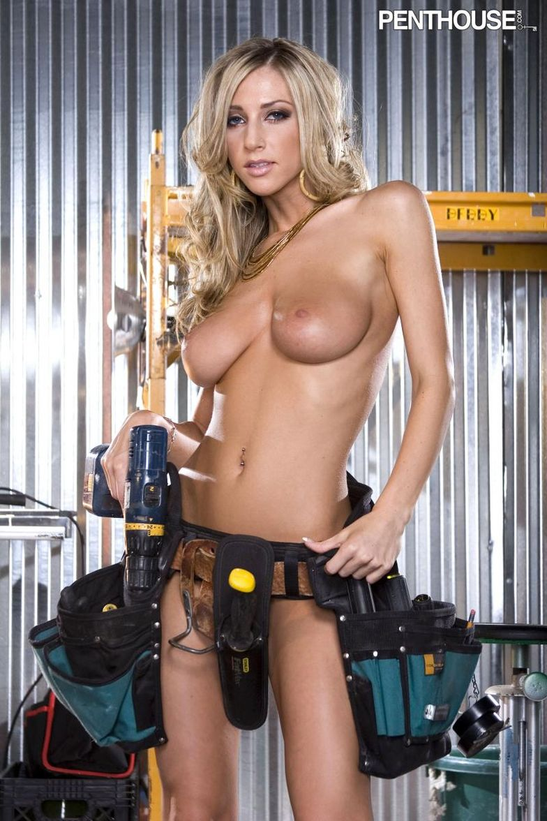 swinging in cannock
