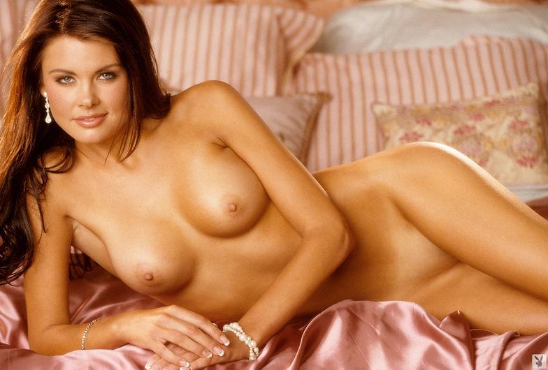 naked hot boys gif