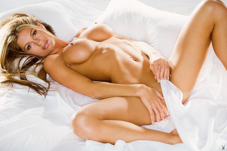 Stephanie glasson nude butt