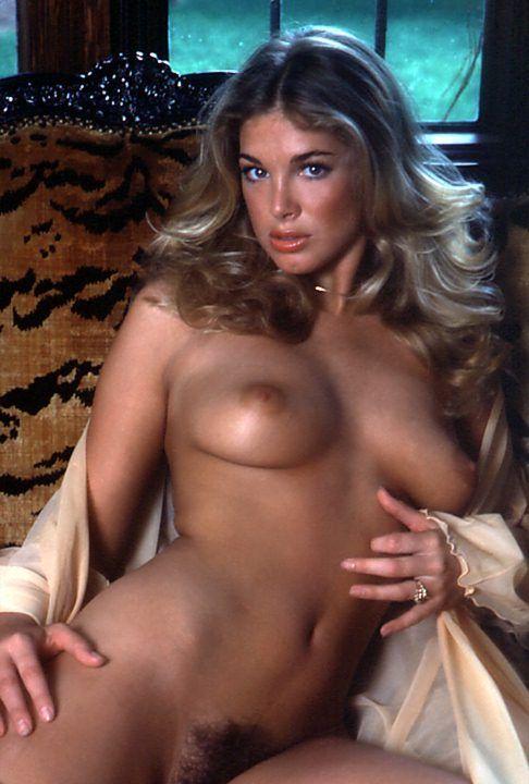 Playboy playmate susan kiger nude