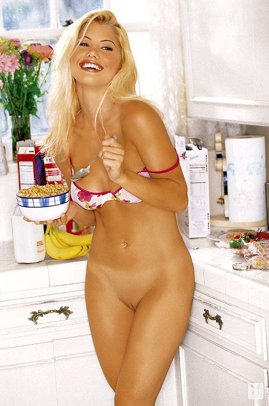 kostenlose bilder teri marie harrison nude