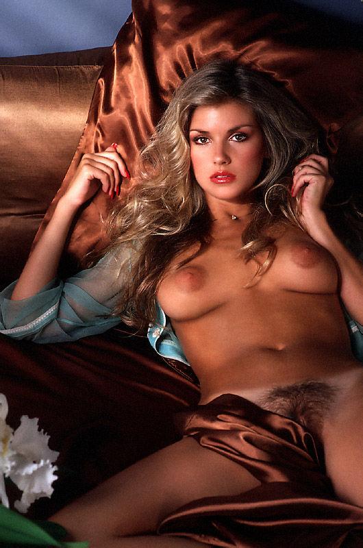 hardcore boob sex photo