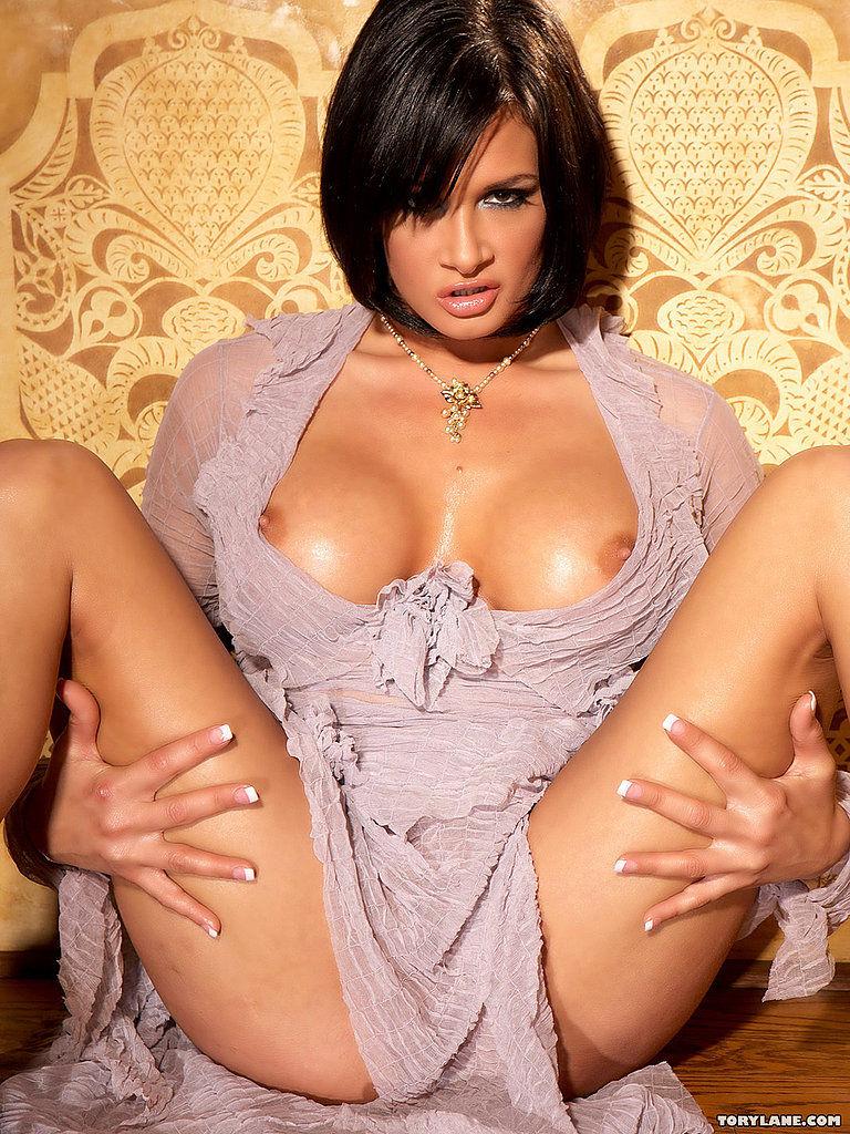 Tori Lane Pornstar