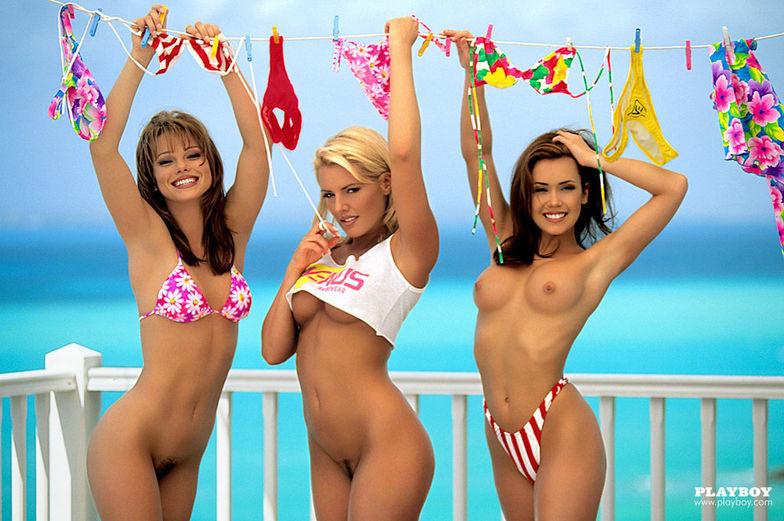 julia morse naked picture