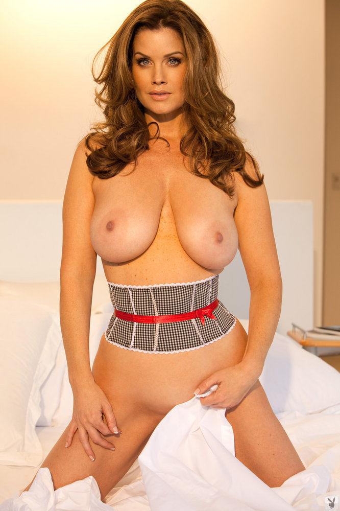 Playboy milf videos