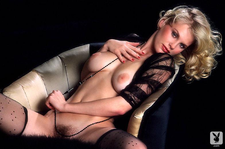 dorothy stratten nude pics