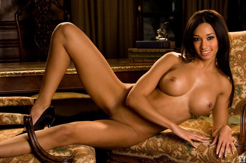 Elizabeth taylor nude images