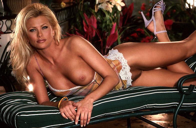 Lisa dergan nude video
